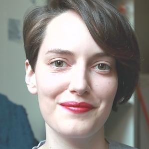 Juliette RIGOU